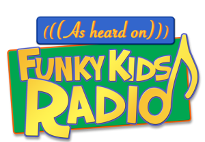 As-heard-on_Funky-Kids-Logo-2
